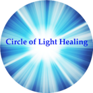 Circle of Light Healing